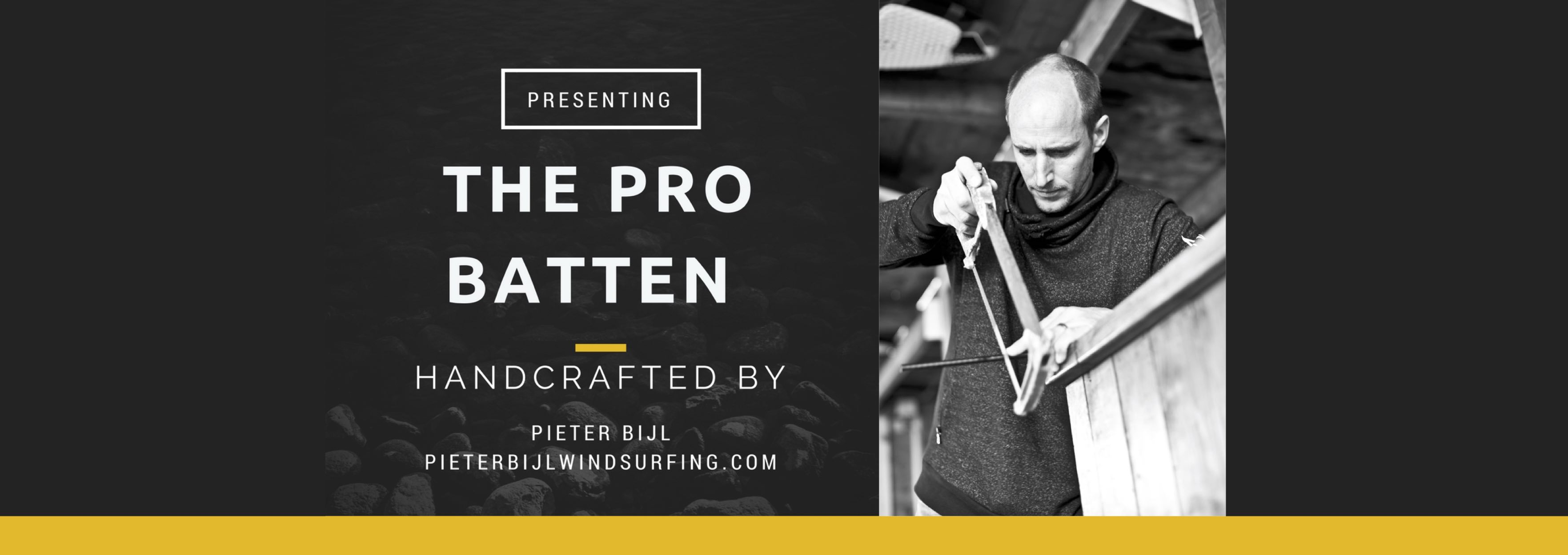 The-Pro-Batten-copy1