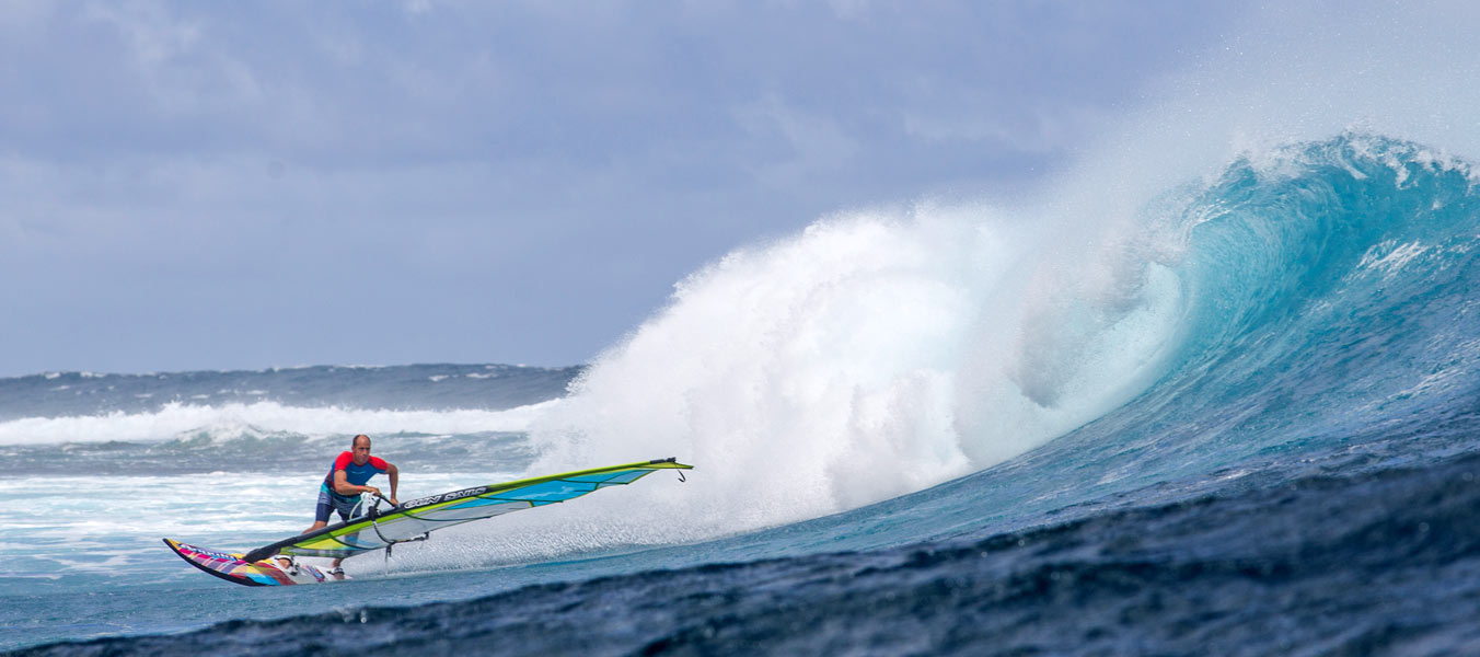 pieter-bijl-wave-windsurf-clinics